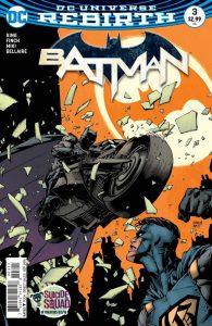 Batman-3-1-600x923