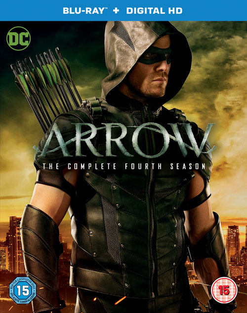arrow-blu-ray1