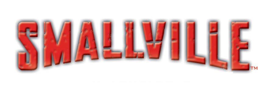 Always Hold On To Smallville – By Max Byrne