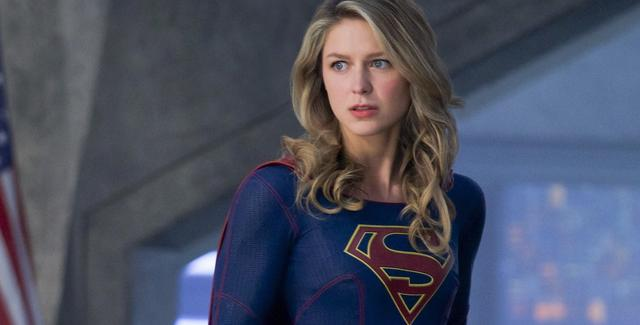 """Supergirl faces her most difficult decision yet in this trailer for the season finale """"Battles Lost and Won"""""""