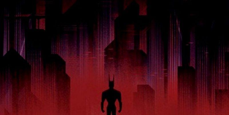 'Batman Beyond' A 20th Anniversary Retrospective – Part Two