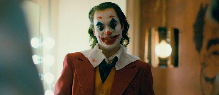 Joker Movie : Spoiler-Free Review