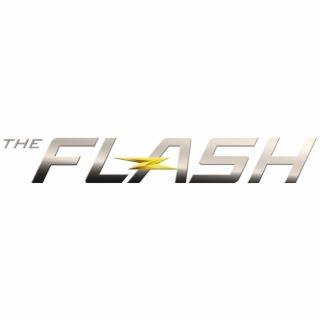 The Flash – Season 6 Ep. 5 : Kiss Kiss Breach Breach