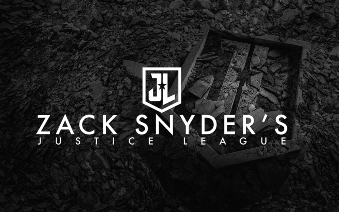 An Interview With Zack and Deborah Snyder