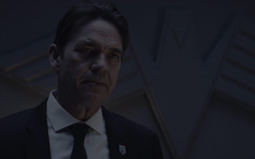 "Review: Batwoman Season 2 Episode 10 – ""Time Off For Good Behaviour"""