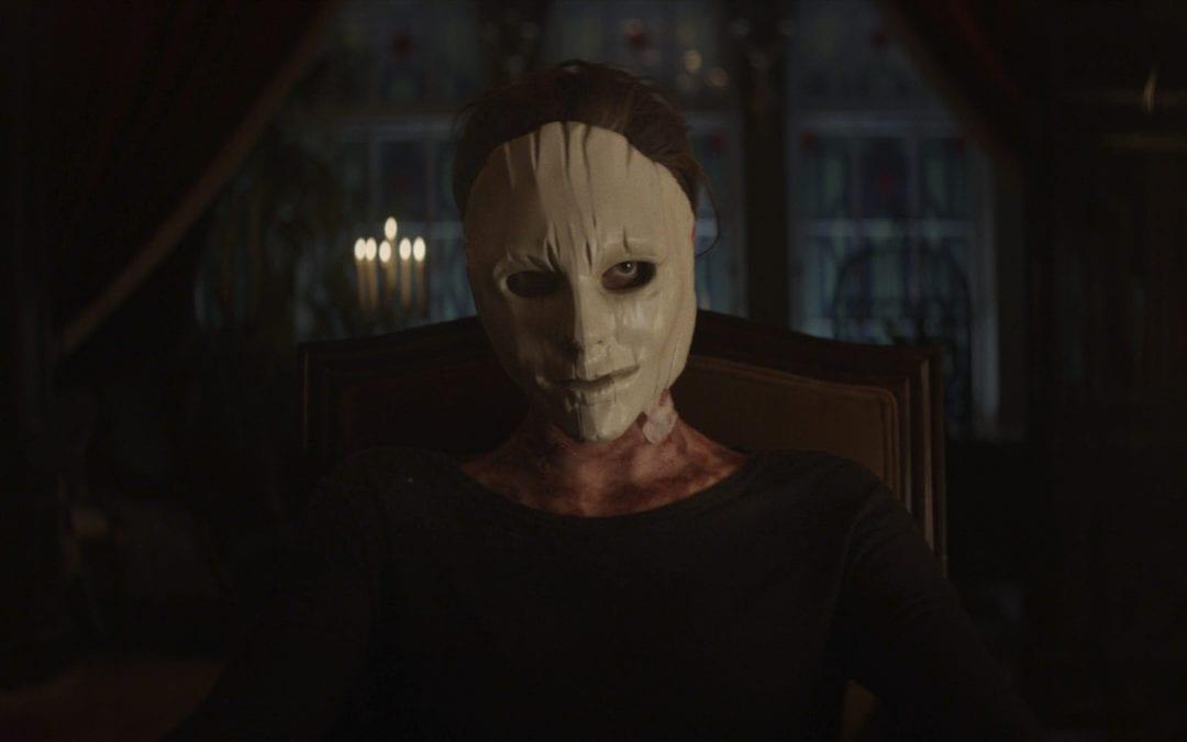 "Review: Batwoman Season 2 Episode 12 – ""Initiate Self-Destruct"""